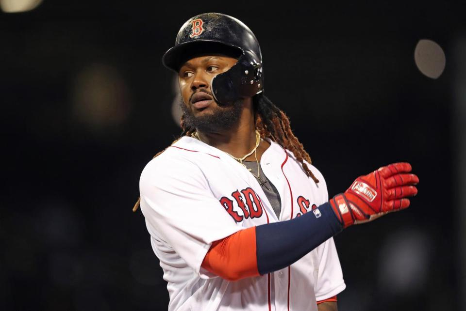 Hanley Ramirez has not been linked to any drug ring, according to people with knowledge of the case involving a friend of the former Red Sox player.